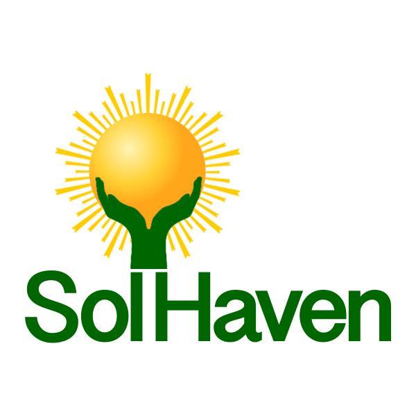 Sol Haven
